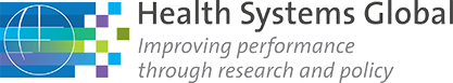 http://www.healthsystemsglobal.org/